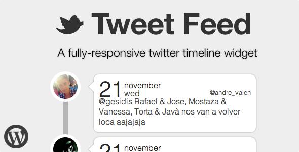 Twitter Trending Widget A jQuery