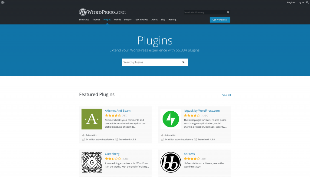 28 Best Cache WordPress Plugins WP Codes
